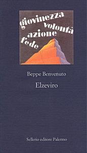 Elzeviro