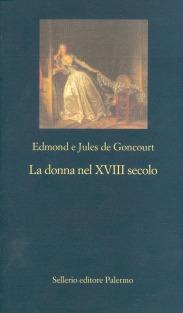 La donna nel XVIII secolo