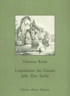 L'espulsione dei Gesuiti dalle Due Sicilie