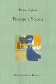 Processo a Volosca