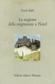 La stagione della migrazione a Nord