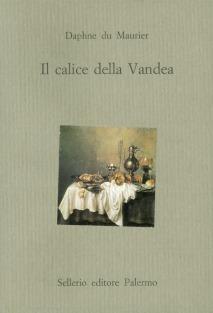 Il calice della Vandea