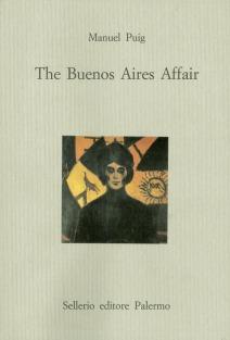 The Buenos Aires Affair