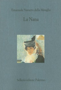 La Nana