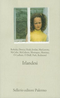 Irlandesi