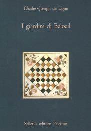 I giardini di Beloeil