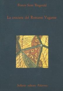La crociera del Rottame Vagante