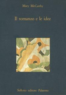 Il romanzo e le idee