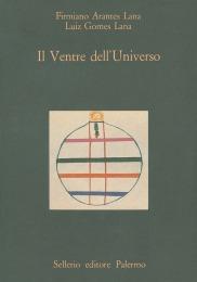 Il Ventre dell'Universo