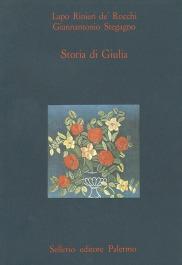 Storia di Giulia