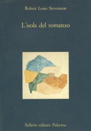 L'isola del romanzo