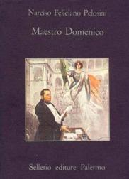 Maestro Domenico