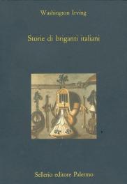Storie di briganti italiani