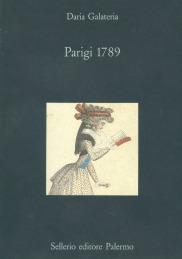 Parigi 1789