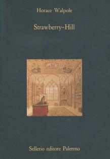 Strawberry-Hill