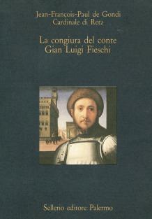 La congiura del conte Gian Luigi Fieschi