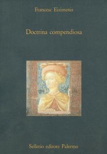 Doctrina compendiosa