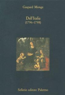 Dall'Italia (1796-1798)