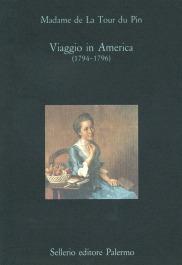 Viaggio in America (1794-1796)