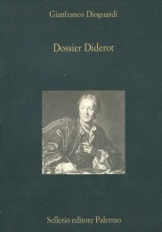 Dossier Diderot