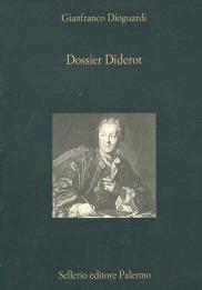 Dossier Diderot