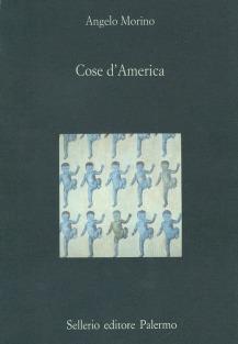 Cose d'America