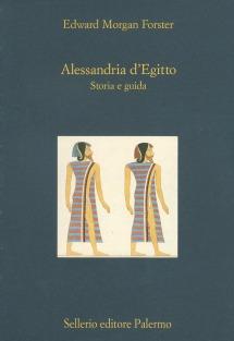 Alessandria d'Egitto. Storia e guida