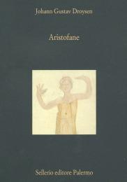 Aristofane. Introduzione alle commedie