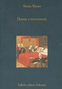 Donne e monumenti