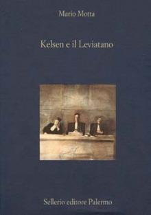 Kelsen e il Leviatano