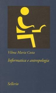 Informatica e antropologia