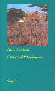 Culture dell'Indonesia