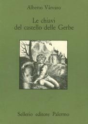 Le chiavi del castello delle Gerbe