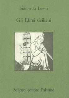 Gli Ebrei siciliani