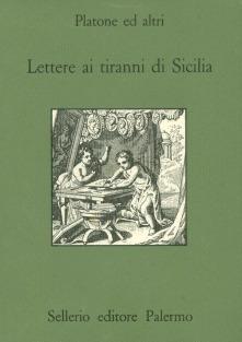 Lettere ai tiranni di Sicilia