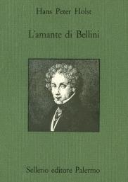 L'amante di Bellini