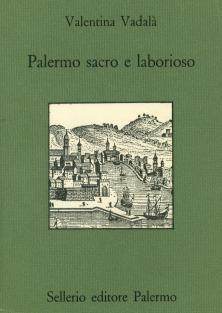 Palermo sacro e laborioso