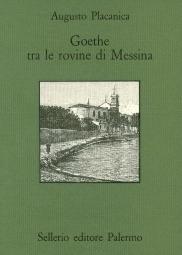 Goethe tra le rovine di Messina