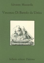 Vincenzo Di Bartolo da Ustica