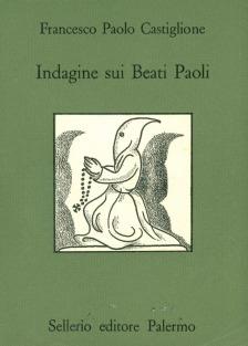 Indagine sui Beati Paoli