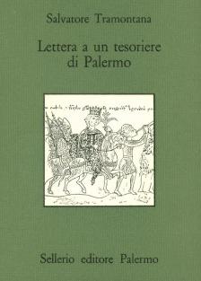 Lettera a un tesoriere di Palermo