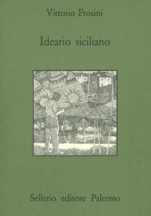 Ideario siciliano