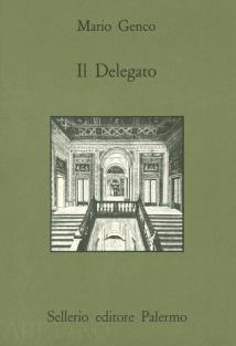 Il Delegato