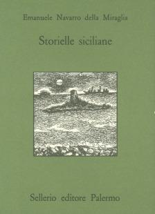 Storielle siciliane
