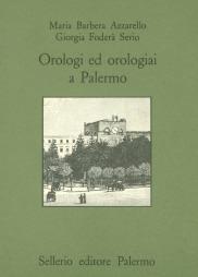 Orologi e orologiai a Palermo