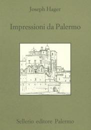 Impressioni da Palermo