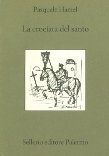 La crociata del santo