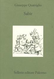 Sabìr