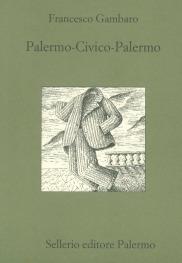 Palermo-Civico-Palermo