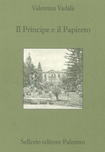 Il Principe e il Papireto